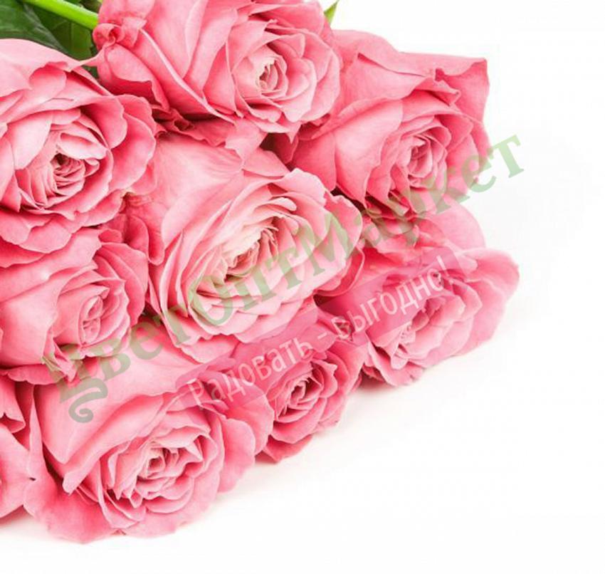 Заказ цветов розы не букеты от 9 шт, букет желтых листьев фото